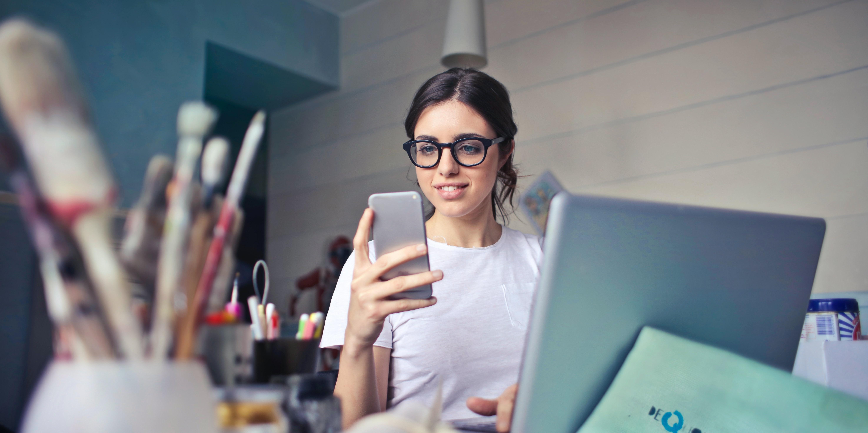 Wie wird man ein guter Arbeitgeber in der Gig-Economy? 4 Tipps wie es gehen kann.
