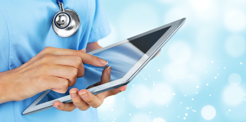 Personaldienstleister im Gesundheitswesen Einsatzplanung